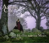 Hunter And The Moon