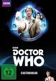 Doctor Who - Fünfter Doktor: Castrovalva