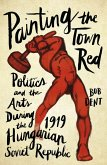 Painting the Town Red (eBook, ePUB)