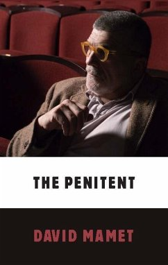 The Penitent (TCG Edition) (eBook, ePUB)