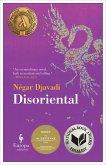 Disoriental (eBook, ePUB)