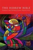 The Hebrew Bible (eBook, ePUB)