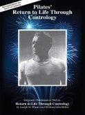 Pilates' Return to Life Through Contrology (eBook, ePUB)