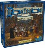 Dominion - Erweiterung Nocturne (Spiel-Zubehör)