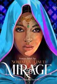 Mirage (eBook, ePUB)