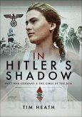 In Hitler's Shadow (eBook, ePUB)