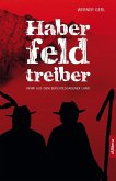Haberfeldtreiber (eBook, PDF)