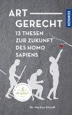 Artgerecht (eBook, ePUB)