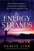Energy Strands (eBook, ePUB)