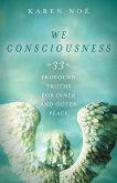 We Consciousness (eBook, ePUB)