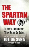 The Spartan Way (eBook, ePUB)