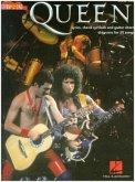 Queen: Strum & Sing, For Guitar
