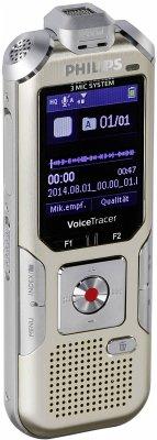 Philips DVT 6510