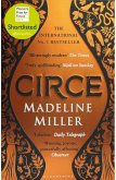 Circe (eBook, ePUB)