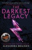 A Darkest Minds 04: The Darkest Legacy