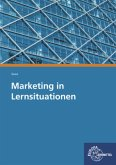 Marketing in Lernsituationen