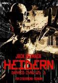 HEIDERN - DRYCO-ZYKLUS 3 (eBook, ePUB)
