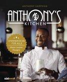 Anthony's Kitchen