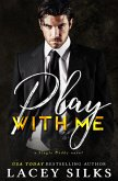 Play With Me (eBook, ePUB)