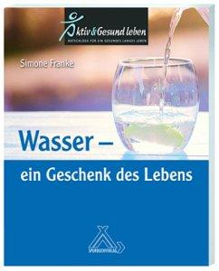 Wasser - Franke, Simone