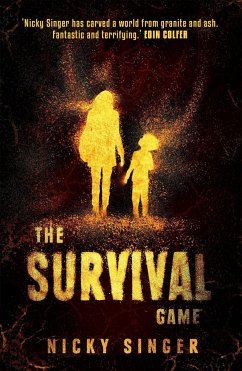 The Survival Game - Singer, Nicky