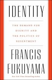 Identity (eBook, ePUB)