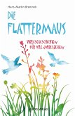 Die Flattermaus (eBook, ePUB)