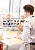 Inverted Classroom - The Next Stage (eBook, PDF)