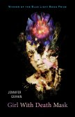 Girl with Death Mask (eBook, ePUB)