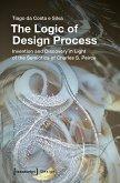 The Logic of Design Process (eBook, PDF)