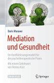 Mediation und Gesundheit (eBook, PDF)