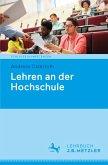 Lehren an der Hochschule (eBook, PDF)