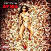 Aywa (Ltd.Fanbox)