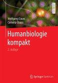 Humanbiologie kompakt (eBook, PDF)