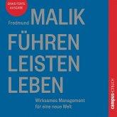 Führen Leisten Leben (MP3-Download)