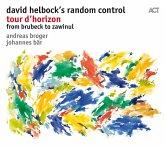 Tour D'Horizon-From Brubeck To Zawinul