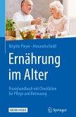 Ernährung im Alter (eBook, PDF)