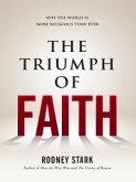 The Triumph of Faith (eBook, ePUB)