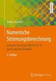 Numerische Strömungsberechnung (eBook, PDF)