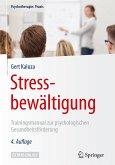 Stressbewältigung (eBook, PDF)