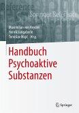 Handbuch Psychoaktive Substanzen (eBook, PDF)