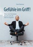 Gefühle im Griff! (eBook, PDF)