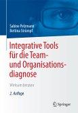 Integrative Tools für die Team- und Organisationsdiagnose (eBook, PDF)
