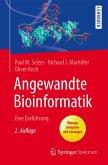 Angewandte Bioinformatik (eBook, PDF)
