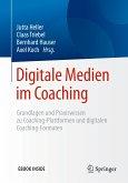 Digitale Medien im Coaching (eBook, PDF)