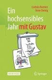 Ein hochsensibles Jahr mit Gustav (eBook, PDF)