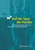 Auf der Spur der Hacker (eBook, PDF)