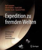 Expedition zu fremden Welten (eBook, PDF)