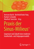 Praxis der Sinus-Milieus® (eBook, PDF)