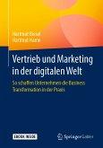 Vertrieb und Marketing in der digitalen Welt (eBook, PDF)